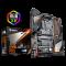Intel Socket LGA1151v2