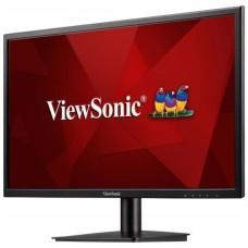 """Монитор 23.6"""" ViewSonic VA2405-H черный [VA2405-H]"""