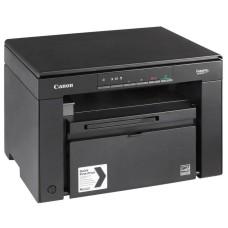 МФУ Canon i-SENSYS MF3010, А4, лазерный, ч/б, [5252b004]