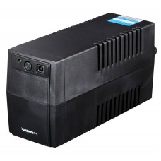 ИБП Ippon Back Basic 650, 650ВA [337477]