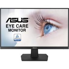 """Монитор игровой ASUS Gaming VA24EHE 23.8"""" черный [90LM0560-B01170]"""