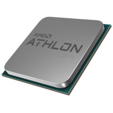 Процессор AMD Athlon X4 950, OEM [AD950XAGM44AB]
