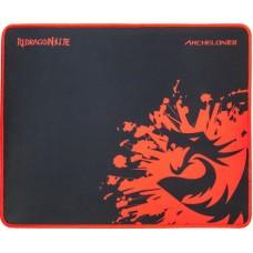 Игровой коврик для мыши Archelon M 300х260х5 мм, ткань+резина Redragon