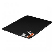 Коврик для мыши, игровой CANYON CNE-CMP2 270x210x3mm