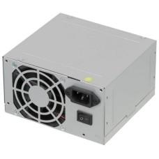 Блок питания ACCORD ACC-P300W, 300Вт, 80мм [ACC-P300W]