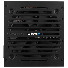 Блок питания Aerocool VX PLUS 400W [VX-400 PLUS]