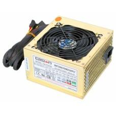 Блок питания CROWN Smart 450W [CM-PS450W]