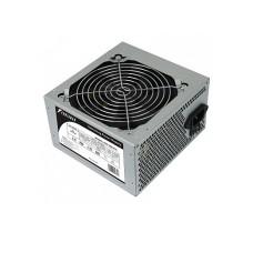 Блок питания POWERMAN  PM-450ATX [6115832]