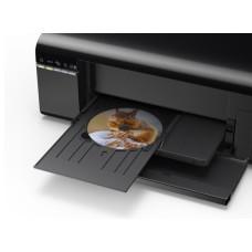 Принтер Epson L805, А4, струйный, цветной, [c11ce86403]