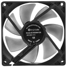 Вентилятор ID-COOLING 90мм [NO-9225-SD]