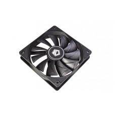 Вентилятор ID-COOLING 120x120x25мм PWM [XF-12025-SD-K]