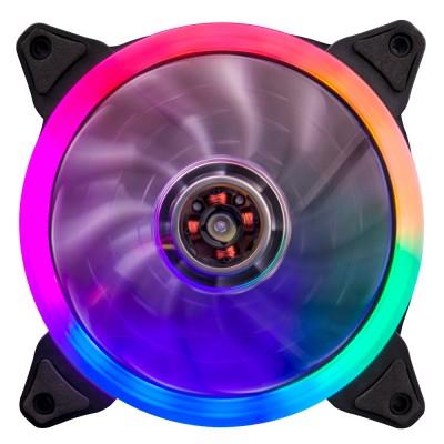 Вентилятор 1STPLAYER R1 120мм [R1]