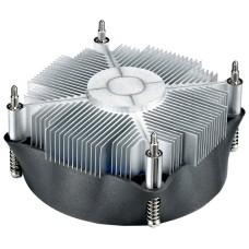 Кулер для процессора DEEPCOOL Theta 15 PWM [DP-ICAS-T15P]