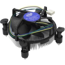 Кулер для процессора Intel Original Cooler [S-1150]