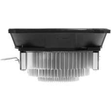 Кулер для процессора ID-Cooling DK-03 [DK-03]