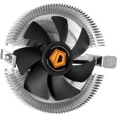 Кулер для процессора ID-Cooling DK-01 [DK-01]
