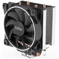 Кулер для процессора PCCooler GI-X2 [GI-X2]