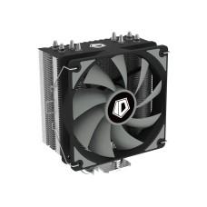 Кулер для процессора ID-Cooling SE-224-XT Basic [SE-224-XT Basic]