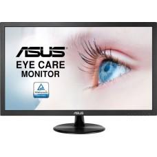 """Монитор ASUS VP228DE 21.5"""", черный [90LM01K0-B04170]"""