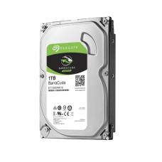 Жесткий диск Seagate 1Tb Barracuda [ST1000DM010]
