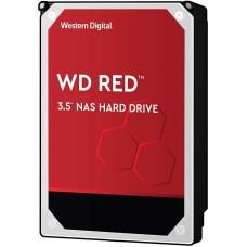 Жесткий диск WD Red™ 2ТБ [WD20EFAX]