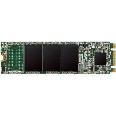 SSD диск M.2 256ГБ SiliconPower A55 [SP256GBSS3A55M28]