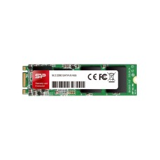 SSD диск M.2 128GB Silicon Power [SP128GBSS3A55M28]