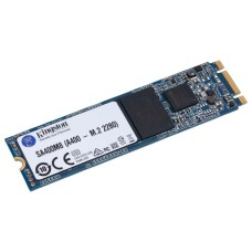 SSD диск M.2 240Gb Kingston A400 [SA400M8/240G]