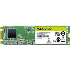 SSD диск M.2 120 ГБ A-Data Ultimate SU650 [ASU650NS38-120GT-C]