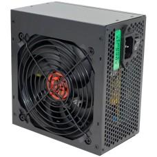 Блок питания Ginzzu CB600 600W [CB600]