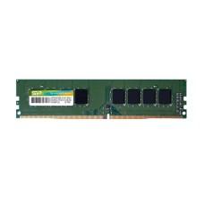 Модуль памяти Silicon Power DDR4 4Gb 2400MHz [SP004GBLFU240N02]