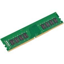 Оперативная память Kingston DDR4 8Gb 2666 MHz pc-21300 [KVR26N19S8/8]