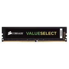 Модуль памяти CORSAIR Value Select DDR4 - 8ГБ 2666, DIMM [CMV8GX4M1A2666C18]