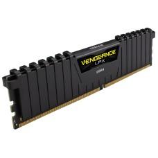 Модуль памяти Corsair Vengeance LPX DDR4 - 8ГБ 3000, DIMM [CMK8GX4M1D3000C16]