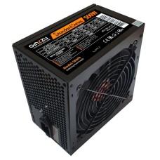 Блок питания Ginzzu SB500 ATX [Q0085976]