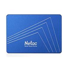 SSD диск 2.5 240Gb Netac N535S Series 540/490MBs [NT01N535S-240G-S3X]