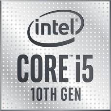Процессор Intel Core i5 10400 OEM [CM8070104290715SRH3C]