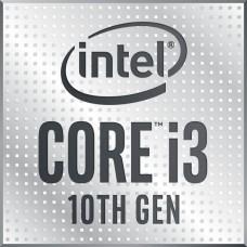 Процессор Intel Core i3 10100 TRAY [CM8070104291317SRH3N]