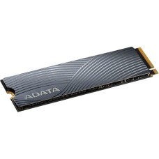 SSD диск M.2 250Gb A-DATA Swordfish 2280, PCI-E x4, NVMe [ASWORDFISH-250G-C]