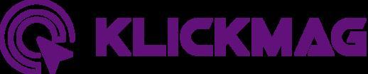 KLICK - компьютерный магазин